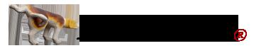 PetPeePee Logo