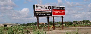 PetPeePee advertismant